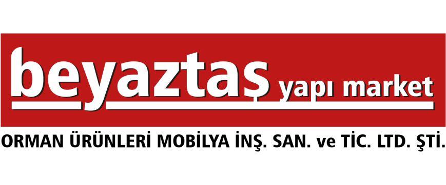 beyaztas-logoları1