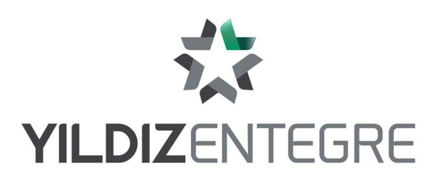 beyaztas-logoları3
